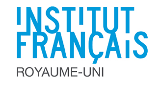 Institut Français Royaume-Uni