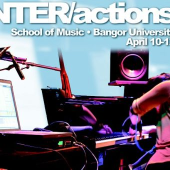 INTER/actions 2012 – CHANNELS AND BRIDGES