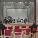 Magnin - Simone (Aberdeen)