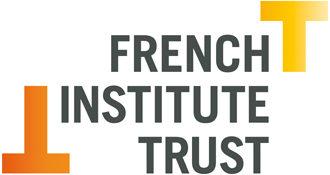 French Institute Trust