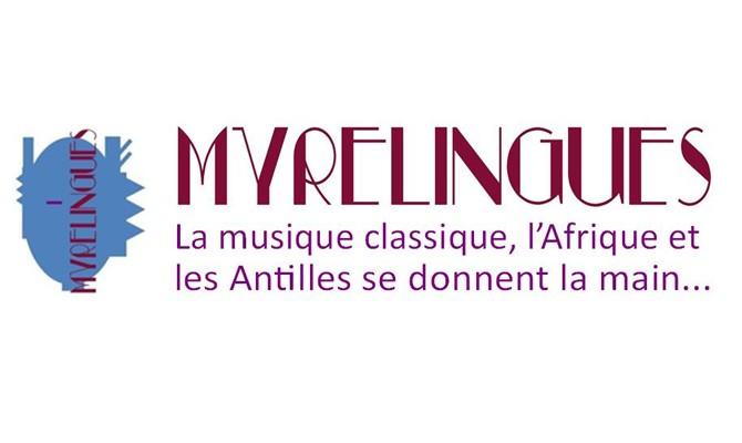 MYRELINGUES / WALLEN