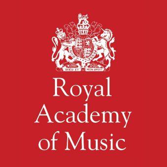 ROYAL ACADEMY OF MUSIC & CNSM