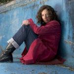 10. Lynne Plowman par Neil Bennett